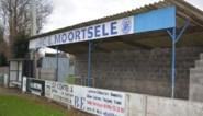 Oosterzele koopt grond en verhoogt subsidies voor voetbalclubs