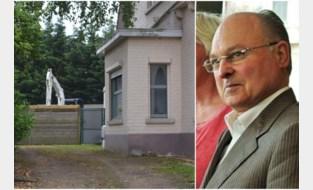 Nieuwe poging om mysterieuze verdwijning op te lossen: speurders graven in tuin naar spoor vermiste Jean Vercarre