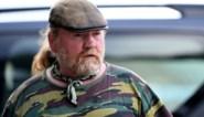 """Jager ontkent dat hij foto's van lichaam Jürgen Conings verkocht: """"Ik ben niet zot. Misschien moeten ze die agent verhoren?"""""""