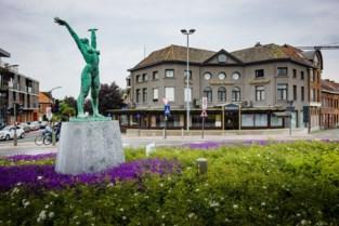 Uitbaters Mechels hotel Golden Anchor zijn failliet