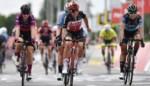 """Shari Bossuyt wil zich testen in Lotto Belgium Tour: """"Betere voorbereiding op de Olympische Spelen is er niet"""""""