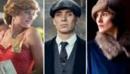 Op weg naar een Netflix-Brexit? Europese Unie wil flink snijden in aanbod van tv-series uit Verenigd Koninkrijk