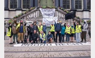 Voorstel van groep Gentenaars zorgt voor geanimeerd debat op de gemeenteraad