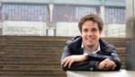 Europa zet licht op groen voor Belgisch herstelplan