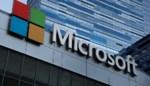 Microsoft vervoegt Apple even in club van 2.000 miljard dollar