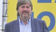 """Opnieuw risicomatchen in Aalst: """"Consensus bereikt met de stad"""""""
