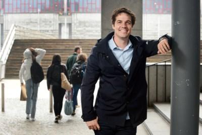 """Relanceplan van 5,9 miljard krijgt vandaag zegen: """"De welvaart creëren die we ook na WOII gekend hebben"""""""