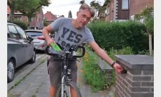 """Partij Groen scant voortuinen: """"Gemeente moet illegale parkings actief opsporen"""""""