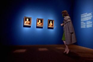 Prestigieuze expo in Museum Hof van Busleyden gaat laatste week in
