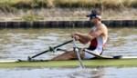 """Ruben Claeys (KR Sport Gent): """"Ik hoop in Amsterdam de olympische kater weg te roeien"""""""