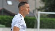 """Matthias Cottenier wil Kuurne aan doelpunten helpen: """"Ik ben het scoren niet verleerd"""""""
