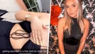 Jonge vrouw (22) gedwongen om zich om te kleden in Disney World omdat personeelsleden haar outfit ongepast vinden