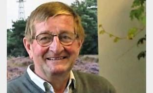 Oud-schepen Kalmthout René Francken (69) overleden