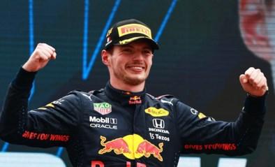 """""""2021 is misschien de 'laatste kans' voor Max Verstappen en Red Bull om F1-kampioen te worden"""""""