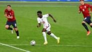 Bukayo Saka debuteerde voor Engeland, wie zijn de andere debutanten? En wie loste de verwachtingen al in?