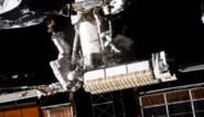 Meer dan duizend Belgen stelden zich kandidaat-astronaut