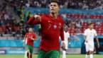 Portugal en Frankrijk delen de buit na festival der strafschoppen, Rode Duivels treffen Ronaldo en co in 1/8e finales