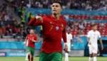 Gelijkspel met Frankrijk, dus treft Portugal Rode Duivels in 1/8e finales