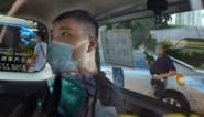 Eerste inwoner Hongkong staat terecht voor overtreden veiligheidswet