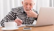 Steeds meer gepensioneerden klussen bij: op deze valkuilen moet je letten als je ook iets wil overhouden
