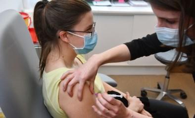 Pfizervaccin voor 12- tot 15-jarigen met onderliggende aandoeningen