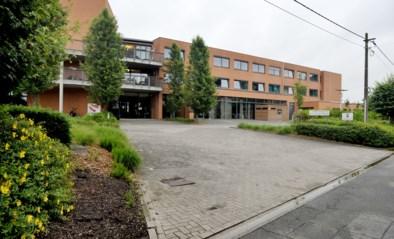 Verdacht overlijden in woon-zorgcentrum in Destelbergen: bewoner (99) opgepakt