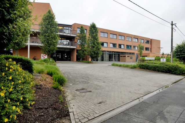 Verdacht overlijden in woonzorgcentrum: bewoner opgepakt na dood van medebewoner