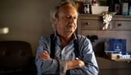Hugo Leroux past voor Diepenbeekse gemeenteraad als Lode Vereeck in meerderheid blijft