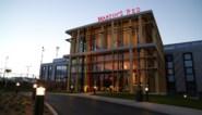 Hotel Heimwee: als ze de finale halen, moeten Rode Duivels hun familie zes weken missen