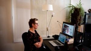 """Bedrijven leggen regels voor telewerk na corona vast: """"Bied je die mogelijkheid als werkgever niet aan, dan zul je talent missen"""""""