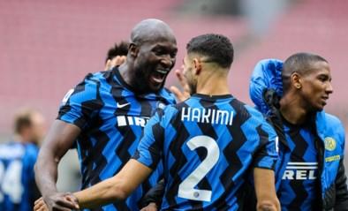 PSG blijft met de miljoenen gooien: peperdure transfer doet Inter glimlachen en beste papieren voor Sergio Ramos