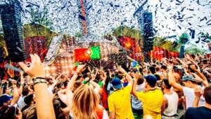Wat met je tickets voor Tomorrowland nu festival niet mag doorgaan?