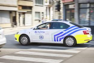 Antwerpse politie organiseert acties tegen verkeersoverlast, hangjongeren en drugs