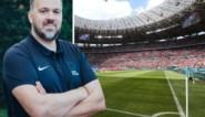 Dankzij deze Limburgers kunnen De Bruyne, Mbappé en Ronaldo schitteren