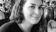 Mobiele telefoon vermoorde Ichelle van de Velde gevonden