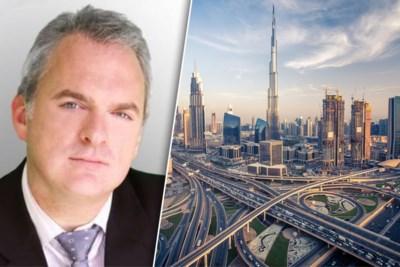 Vlaamse ondernemer na ruzie met investeerder al tien maanden vast in Dubai: enkel na betalen van meer dan 230.000 euro mag hij het land uit