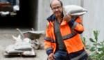 """Legendarische Sanchez uit 'The block' wordt jurylid in 'Vakantiehuis for life' op VTM: """"Zelfs op reis in Benidorm werd ik herkend"""""""