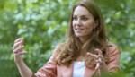 Naar het werk in een Kate Middleton-outfit? Daar moet je geen blazer van 2.000 euro voor kunnen kopen