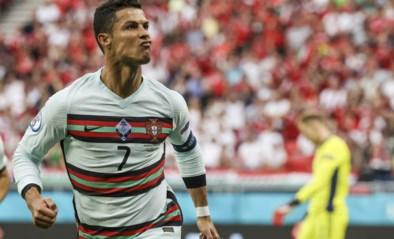 Dit moet u weten over Portugal, de volgende tegenstander van de Rode Duivels: rekenen op de goals van Cristiano Ronaldo en de ervaring van Pepe