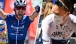 """De terugkeer in de Tour van de oude krijgers Chris Froome (36) en Mark Cavendish (36): """"Ritwinst zou ongelooflijk zijn"""""""
