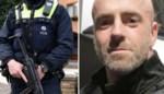 """Politiedienst die instond voor bescherming Van Ranst kreunt onder personeelstekort: """"Lang niet zeker dat we Jürgen Conings hadden kunnen tegenhouden"""""""