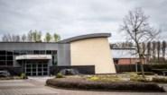 HERBELEEF. Hasseltse gemeenteraad beklinkt deal over crematorium