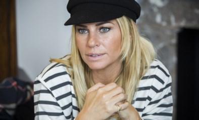 """Ellemieke Vermolen straalt in bikinifotoshoot voor 'Linda': """"Fuck it en lééf"""""""