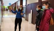 Odisee mag weer geïnteresseerde studenten ontvangen