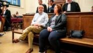 Parket vraagt gedeeltelijke cassatie van arrest in zaak ex-parlementariër Van Eyken
