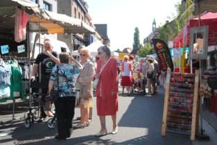 Jaarmarkt Assenede gaat door, in september bevrijdingsfeest in Bassevelde