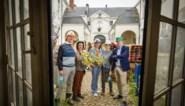 Chirovrienden bouwen nieuw zorghuis voor mensen met beperking