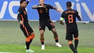 Dit weten we al over de route naar de EK-finale: zware kost voor Rode Duivels, Nederland wrijft zich al in de handen