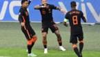 Dit weten we over de route naar de EK-finale: zware kost voor Rode Duivels, Nederland wrijft zich al in de handen