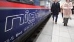 Nieuwe nachttreinverbindingen tussen Berlijn, Kopenhagen en Stockholm
